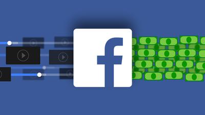 Por que uma cripto do Facebook pode mudar para sempre o mercado de blockchain?