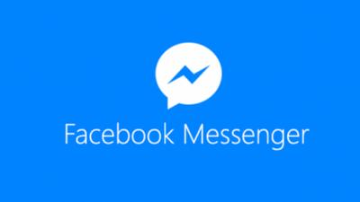 Facebook testa recurso de sugestão de assuntos para conversas no Messenger