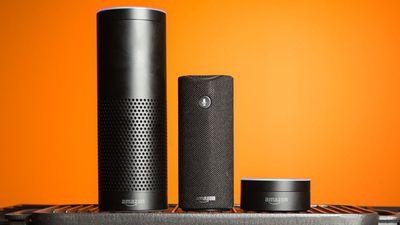 Assistente virtual da Amazon, Alexa assusta usuários com gargalhadas repentinas