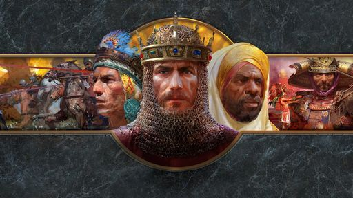 Age of Empires II: Definitive Edition chega em 14 de novembro