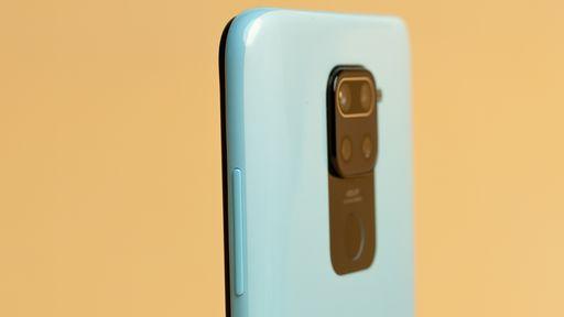 Redmi Note 9 | Celular da Xiaomi está cada vez mais barato comprando na Amazon