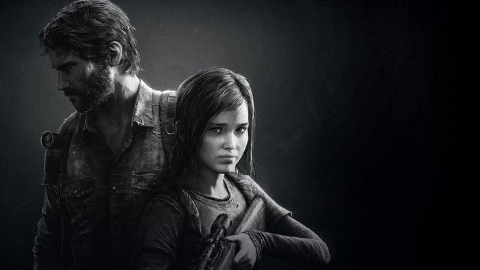 Novos vídeos da série de The Last of Us mostram Joel e Ellie em ação
