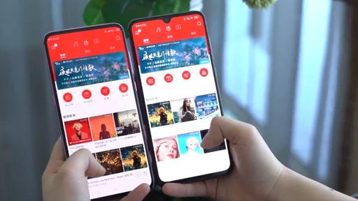 Xiaomi: os 5 melhores smartphones da marca em 2019
