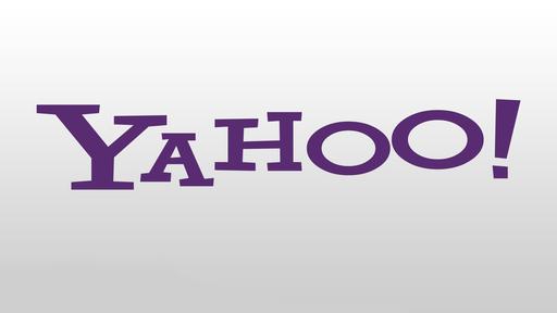 Hackers invadem sistema do Yahoo! e mais de 453 mil contas vazam