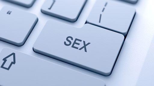 Pornhub divulga estatísticas de 2017 e mostra que brasileiro adora pornografia