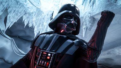 Netflix confirma chegada de Star Wars ao catálogo