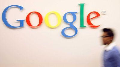 Next Step | Google lança programa de estágio inclusivo para jovens negros
