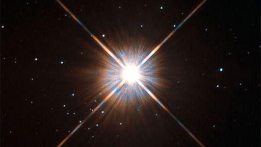 Astrônomos podem ter descoberto uma 'segunda Terra', diz revista