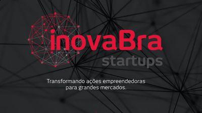 Bradesco anuncia terceiro inovaBra e novo fundo de investimento em startups