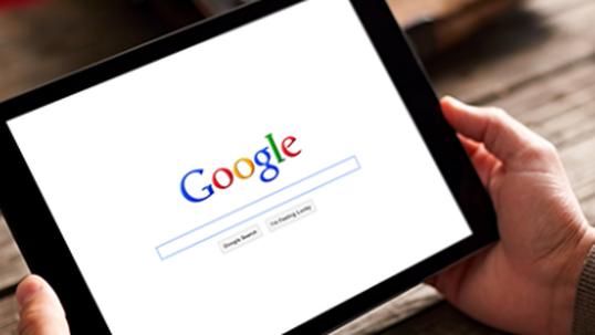 Projeto de artigos instantâneos do Google chega no início de 2016