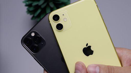 iPhone 13: busca da Apple por peças de câmera pode superar todo o mundo Android