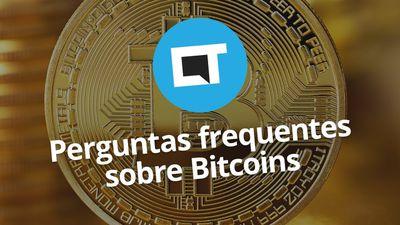 As principais dúvidas sobre Bitcoins (FAQ Bitcoin)