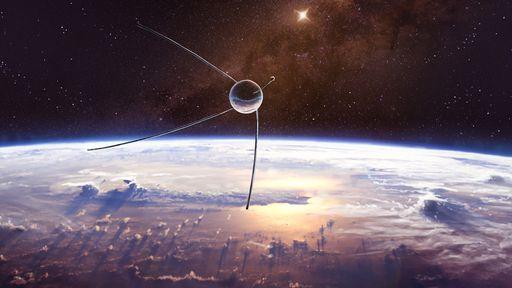 Saiba mais sobre o programa espacial Sputnik, que virou nome de vacina na Rússia