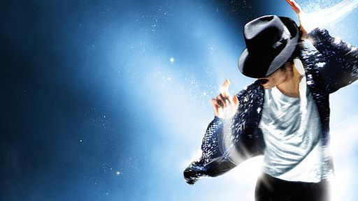 Michael Jackson: The Experience: Ubisoft lança versão exclusiva para iPhone