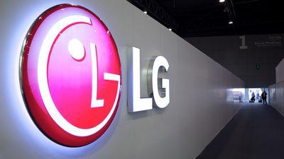 Vendas do G6 não decolam e LG apresenta resultados abaixo do esperado