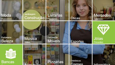 Conheça e aprenda a se cadastrar no MarketUP, um ERP para pequenas empresas