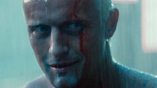 Morre Rutger Hauer, o líder dos replicantes em Blade Runner