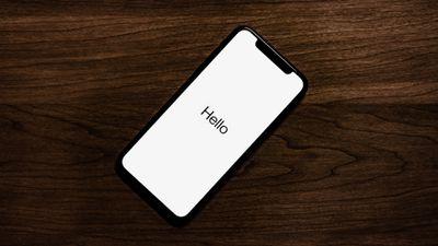 Como formatar e resetar o seu iPhone pelo iOS