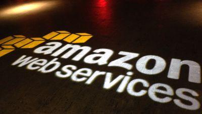 """Amazon """"estragou"""" a internet nesta terça-feira"""