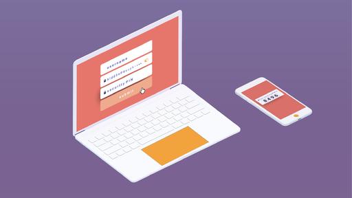 Microsoft diz que você não deve mais usar SMS para autenticação em dois fatores