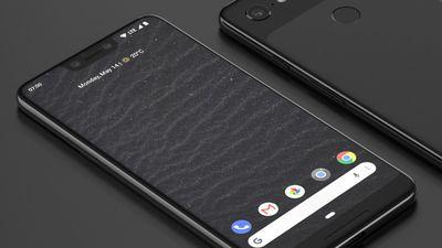 Vazamentos do Pixel 3XL vieram da Ucrânia; mercado negro tem aparelho à venda