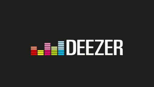 Deezer lança plano família por R$ 22,35 ao mês no Brasil