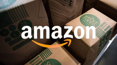 Amazon anuncia compra da Whole Foods e reforça ideia de varejo físico