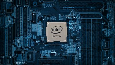 Intel pode ter fechado divisão de produtos vestíveis