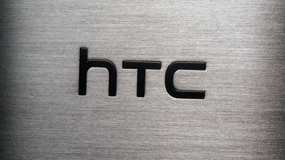 HTC lançará smartphone M9 e relógio inteligente em março, diz site
