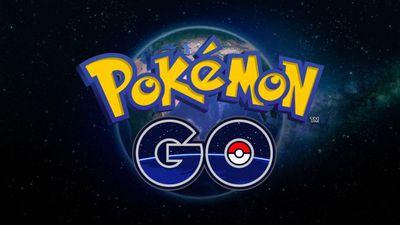 Atrasada? Starbucks transforma lojas em Pokéstops para Pokémon GO