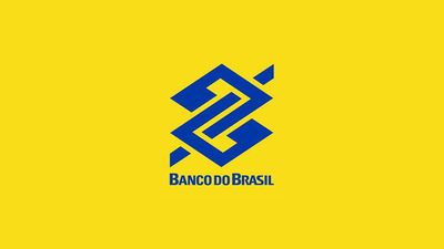 Banco do Brasil disponibiliza plataforma de Open Banking