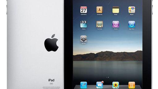 Apple libera novos betas do iOS 13, tvOS13, iPadOS 13 e watchOS 6
