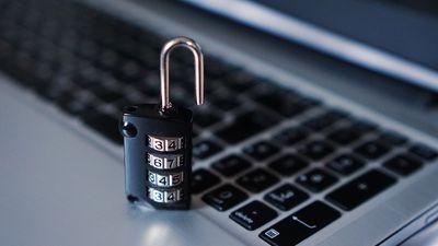 Estudo aponta que brasileiros não acreditam na Lei Geral de Proteção de Dados