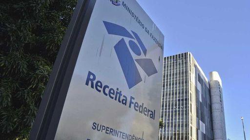 """Novo golpe chega pelo correio e usa site falso da Receita para """"regularizar CPF"""""""