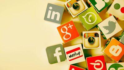 Universidade brasileira oferece curso de graduação em Digital Influencer