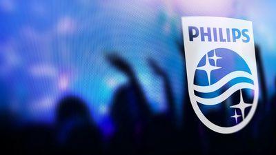 Philips realiza Innovation Experience no Brasil e exibe lançamentos