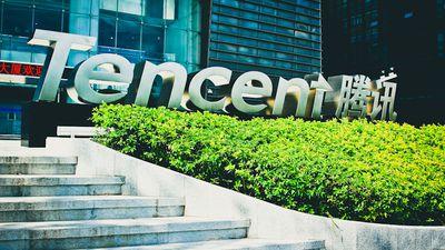 Chinesa Tencent está de olho na Supercell, desenvolvedora de Clash of Clans