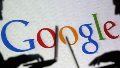 Google recebe processo bilionário alegando violação do GDPR