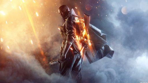 Novo trailer mostra história da campanha de Battlefield 1