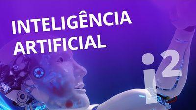O futuro da Inteligência Artificial [Inovação ²]