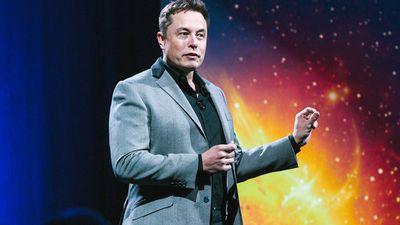 """Elon Musk diz que Tesla """"não merece"""" o alto valor que possui"""