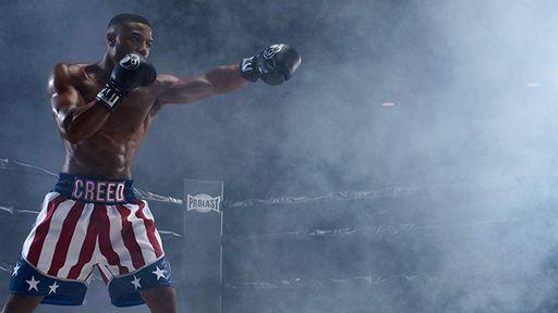 Crítica   Creed II mostra que as maiores batalhas não acontecem no ringue