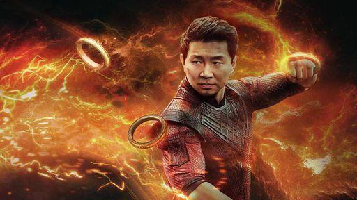 Shang-Chi vai aparecer no próximo Vingadores?