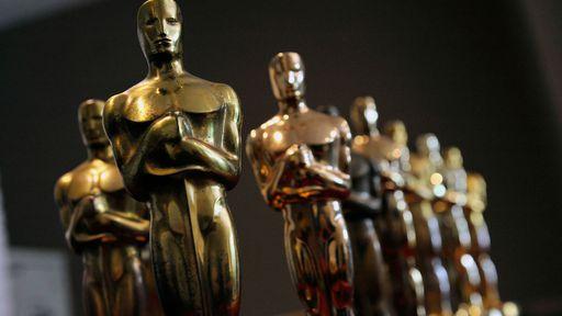 Oscar 2019 | Pantera Negra, Roma e Infiltrado na Klan lideram indicações