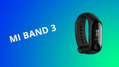 Análise | Xiaomi Mi Band 3: vale a pena trocar?