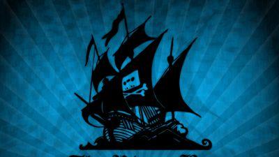 'The Pirate Bay' ganha documentário que será distribuído gratuitamente na web