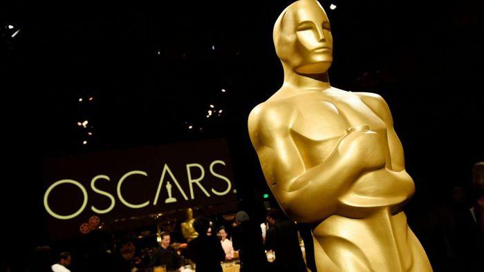 Resultado de imagem para Oscar 2020
