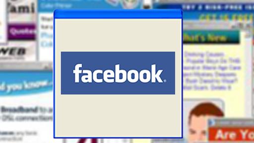 Facebook lança pop up de recomendação de artigos em sites