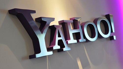 Yahoo está impedindo usuários de deixarem seu serviço de e-mail