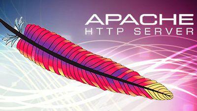 O que é servidor Apache?